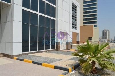 http://www.sandcastles.ae/dubai/property-for-sale/office/business-bay/commercial/oxford-tower/10/05/2015/office-for-sale-AO-S-2036/142239/
