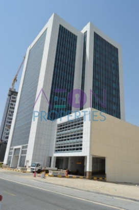 Oxford Tower | Business Bay | PICTURE1