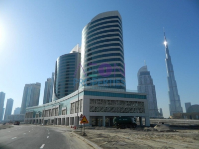 http://www.sandcastles.ae/dubai/property-for-sale/office/business-bay/commercial/empire-heights/10/05/2015/office-for-sale-AO-S-2038/142240/