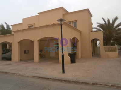 http://www.sandcastles.ae/dubai/property-for-sale/villa/springs/3-bedroom/springs-12/12/05/2015/villa-for-sale-AO-S-2039/142342/