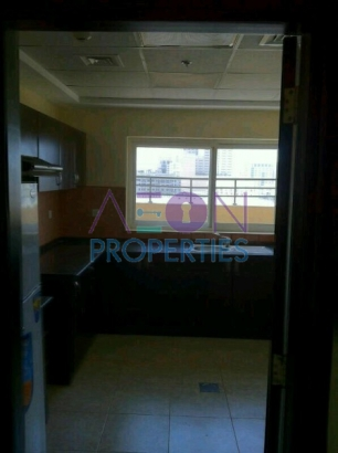 http://www.sandcastles.ae/dubai/property-for-sale/apartment/jvc---jumeirah-village-circle/2-bedroom/diamond-views-2/20/05/2015/apartment-for-sale-AO-S-2041/142810/