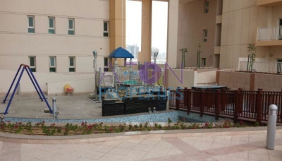 http://www.sandcastles.ae/dubai/property-for-sale/apartment/impz/2-bedroom/centrium-tower-3/28/05/2015/apartment-for-sale-AO-S-2046/143213/