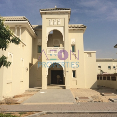 http://www.sandcastles.ae/dubai/property-for-sale/villa/al-furjan/3-bedroom/quortaj/29/05/2015/villa-for-sale-AO-S-2048/143351/