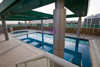 http://www.sandcastles.ae/dubai/property-for-sale/apartment/sports-city/studio/elite-sports-residence-vi/11/06/2015/apartment-for-sale-AO-S-2052/144058/