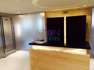 http://www.sandcastles.ae/dubai/property-for-sale/apartment/business-bay/1-bedroom/executive-bay/14/06/2015/apartment-for-sale-AO-S-2053/144250/