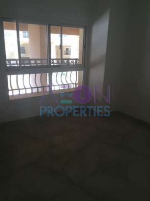 http://www.sandcastles.ae/dubai/property-for-sale/apartment/jvc---jumeirah-village-circle/3-bedroom/diamond-views-3/18/06/2015/apartment-for-sale-AO-S-2057/144508/