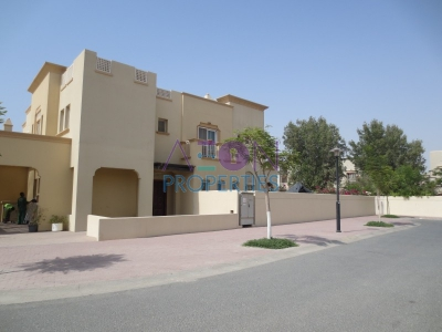 http://www.sandcastles.ae/dubai/property-for-sale/villa/springs/3-bedroom/springs-14/23/06/2015/villa-for-sale-AO-S-2059/144730/