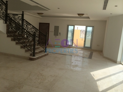 http://www.sandcastles.ae/dubai/property-for-sale/villa/jvc---jumeirah-village-circle/3-bedroom/sunset-gardens/23/06/2015/villa-for-sale-AO-S-2060/144740/