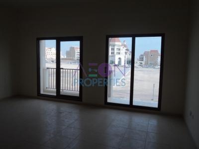 http://www.sandcastles.ae/dubai/property-for-sale/villa/jvc---jumeirah-village-circle/3-bedroom/fortunato/24/06/2015/villa-for-sale-AO-S-2061/144815/