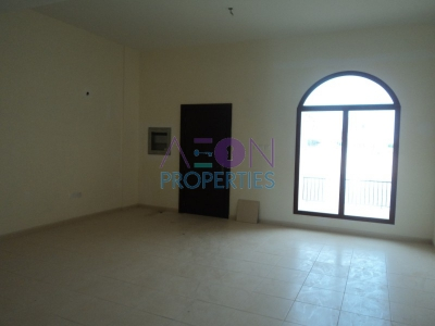 http://www.sandcastles.ae/dubai/property-for-sale/villa/jvc---jumeirah-village-circle/4-bedroom/fortunato/24/06/2015/villa-for-sale-AO-S-2062/144814/