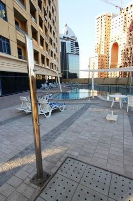 http://www.sandcastles.ae/dubai/property-for-sale/apartment/dso---dubai-silicon-oasis/studio/the-palace-towers/26/02/2015/apartment-for-sale-AP1109/136680/