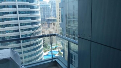 http://www.sandcastles.ae/dubai/property-for-sale/apartment/dubai-marina/1-bedroom/marina-residences/03/07/2015/apartment-for-sale-AP1133/146483/