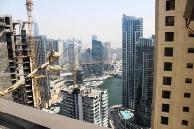 http://www.sandcastles.ae/dubai/property-for-sale/apartment/jbr---jumeirah-beach-residence/2-bedroom/murjan-1/20/06/2015/apartment-for-sale-AP1388/144608/