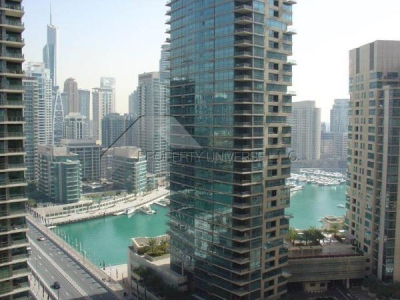 http://www.sandcastles.ae/dubai/property-for-rent/apartment/jbr---jumeirah-beach-residence/1-bedroom/bahar-1/21/06/2015/apartment-for-rent-AP1747/144673/
