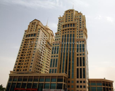 http://www.sandcastles.ae/dubai/property-for-sale/apartment/dso---dubai-silicon-oasis/1-bedroom/palace-tower-2/10/07/2014/apartment-for-sale-AP2178/116700/