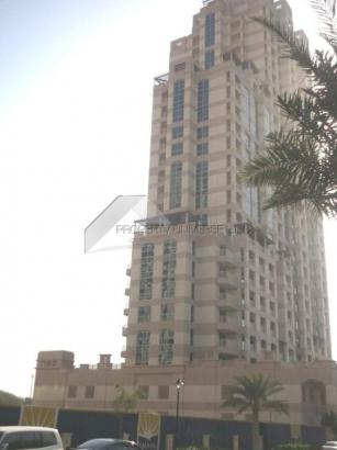 http://www.sandcastles.ae/dubai/property-for-sale/apartment/emirates-hills/1-bedroom/tanaro/09/07/2014/apartment-for-sale-AP2191/115876/