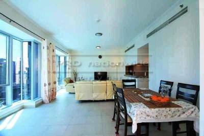 http://www.sandcastles.ae/dubai/property-for-sale/apartment/emirates-hills/studio/travo/09/07/2014/apartment-for-sale-AP2282/115880/