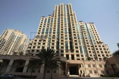 http://www.sandcastles.ae/dubai/property-for-sale/apartment/emirates-hills/3-bedroom/tanaro/17/07/2014/apartment-for-sale-AP2416/118673/