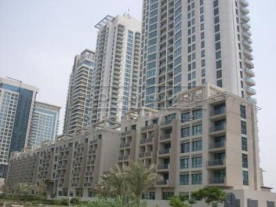 http://www.sandcastles.ae/dubai/property-for-sale/apartment/emirates-hills/studio/the-links-canal-apartments/28/10/2014/apartment-for-sale-AP2541/127596/