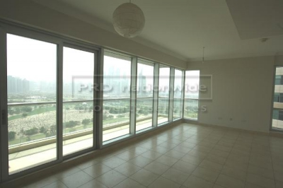 http://www.sandcastles.ae/dubai/property-for-sale/apartment/emirates-hills/3-bedroom/the-fairways-west-tower/11/08/2014/apartment-for-sale-AP2543/121398/