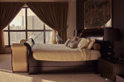 http://www.sandcastles.ae/dubai/property-for-sale/apartment/jbr---jumeirah-beach-residence/4-bedroom/murjan-5/01/07/2015/apartment-for-sale-AP2570/146255/