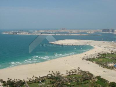 Murjan 5   JBR - Jumeirah Beach Residence   PICTURE5
