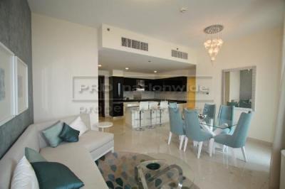 http://www.sandcastles.ae/dubai/property-for-sale/apartment/downtown-burj-dubai/3-bedroom/damac-maison/30/10/2014/apartment-for-sale-AP2681/127761/