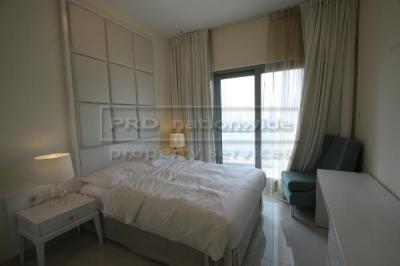 Damac Maison | Downtown Burj Dubai | PICTURE2