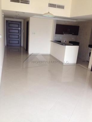 http://www.sandcastles.ae/dubai/property-for-sale/apartment/jlt---jumeirah-lake-towers/studio/concorde-tower/11/06/2015/apartment-for-sale-AP2699/144038/