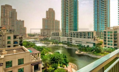 http://www.sandcastles.ae/dubai/property-for-sale/apartment/emirates-hills/2-bedroom/the-fairways-north-tower/30/10/2014/apartment-for-sale-AP2725/127781/