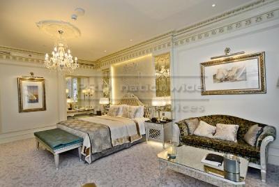 http://www.sandcastles.ae/dubai/property-for-sale/apartment/palm-jumeirah/1-bedroom/kempinski-palm-jumeirah-residences/11/11/2014/apartment-for-sale-AP2752/128653/