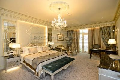 http://www.sandcastles.ae/dubai/property-for-sale/apartment/palm-jumeirah/1-bedroom/kempinski-palm-jumeirah-residences/11/11/2014/apartment-for-sale-AP2753/128654/