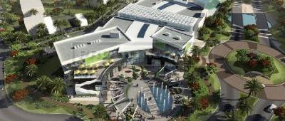 http://www.sandcastles.ae/dubai/property-for-sale/apartment/dubailand/studio/golf-veduta-hotel-apartments/15/12/2014/apartment-for-sale-AP2840/131454/