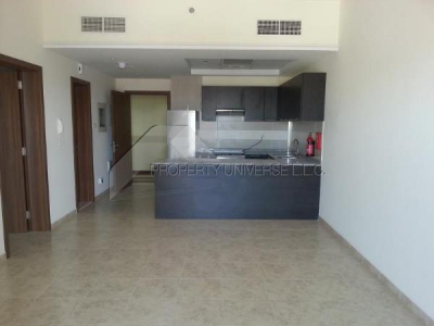 http://www.sandcastles.ae/dubai/property-for-sale/apartment/dubailand/studio/golf-horizon/24/12/2014/apartment-for-sale-AP2871/132275/