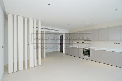 http://www.sandcastles.ae/dubai/property-for-sale/apartment/dubai-marina/1-bedroom/botanica-tower/11/02/2015/apartment-for-sale-AP2882/133110/