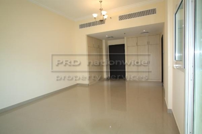 http://www.sandcastles.ae/dubai/property-for-rent/apartment/jvc---jumeirah-village-circle/studio/alfa-residence/12/01/2015/apartment-for-rent-AP2904/133055/