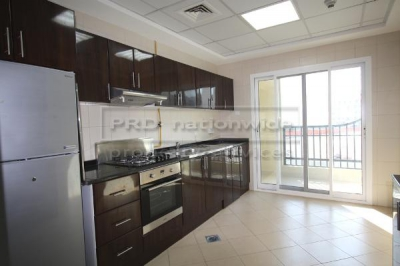 http://www.sandcastles.ae/dubai/property-for-rent/apartment/jvc---jumeirah-village-circle/studio/alfa-residence/12/01/2015/apartment-for-rent-AP2907/133043/
