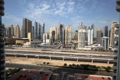 http://www.sandcastles.ae/dubai/property-for-rent/apartment/jlt---jumeirah-lake-towers/1-bedroom/dubai-gate-1/11/02/2015/apartment-for-rent-AP2922/133134/