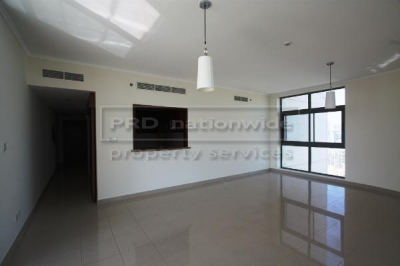 http://www.sandcastles.ae/dubai/property-for-sale/apartment/emirates-hills/2-bedroom/links-west-tower-1/11/02/2015/apartment-for-sale-AP2932/133170/