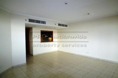 http://www.sandcastles.ae/dubai/property-for-rent/apartment/emirates-hills/3-bedroom/gr-links-east-t2/11/02/2015/apartment-for-rent-AP2933/133172/