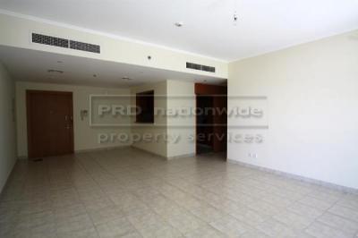 http://www.sandcastles.ae/dubai/property-for-rent/apartment/emirates-hills/2-bedroom/gr-links-east-t2/11/02/2015/apartment-for-rent-AP2952/133173/