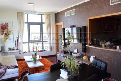 http://www.sandcastles.ae/dubai/property-for-rent/apartment/emirates-hills/1-bedroom/gr-links-east-t2/15/02/2015/apartment-for-rent-AP2965/135484/