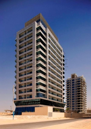 http://www.sandcastles.ae/dubai/property-for-rent/apartment/dubailand/1-bedroom/the-diamond/22/02/2015/apartment-for-rent-AP2980/136180/
