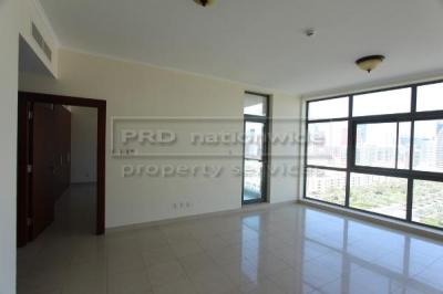 http://www.sandcastles.ae/dubai/property-for-rent/apartment/emirates-hills/1-bedroom/gr-links-east-t2/26/02/2015/apartment-for-rent-AP2989/136762/