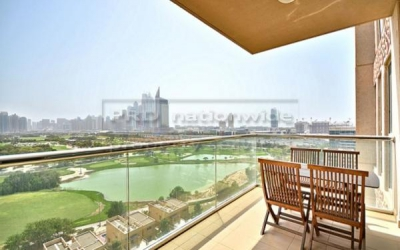 http://www.sandcastles.ae/dubai/property-for-sale/apartment/emirates-hills/3-bedroom/golf-tower-1/26/02/2015/apartment-for-sale-AP2990/136827/