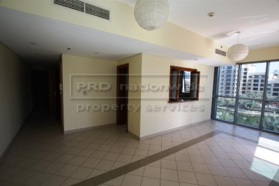 http://www.sandcastles.ae/dubai/property-for-rent/apartment/emirates-hills/1-bedroom/golf-tower-1/26/02/2015/apartment-for-rent-AP2991/136828/