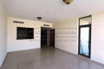 http://www.sandcastles.ae/dubai/property-for-sale/apartment/emirates-hills/1-bedroom/links-west-tower-1/01/03/2015/apartment-for-sale-AP2993/136953/