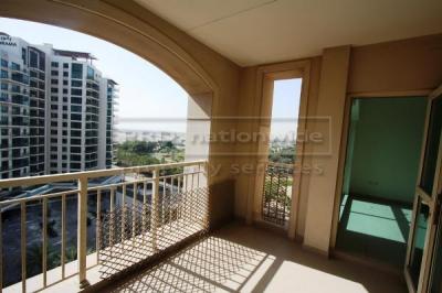 http://www.sandcastles.ae/dubai/property-for-rent/apartment/emirates-hills/1-bedroom/tanaro/01/03/2015/apartment-for-rent-AP2995/136995/
