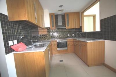 3 Bedroom Apartment For Rent In Dubai Marina Iris Blue Ref No Ap2998