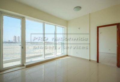 http://www.sandcastles.ae/dubai/property-for-rent/apartment/dubailand/1-bedroom/ice-hockey-tower/20/03/2015/apartment-for-rent-AP3007/138619/